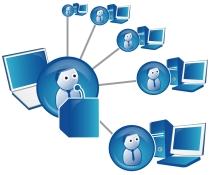 Webinar66